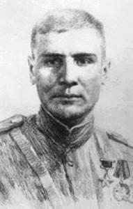 Кремлев Евгений Константинович
